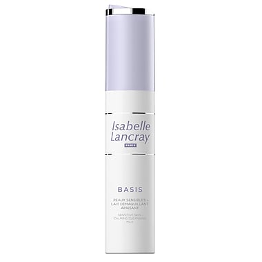 Isabelle Lancray Basic Care Cleansing Milk, 250ml