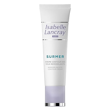 Isabelle Lancray Surmer Eye Contour Cream Nano Remodelizing, 50ml