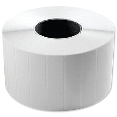 Wasp® Thermal Transfer, 2'' x 1
