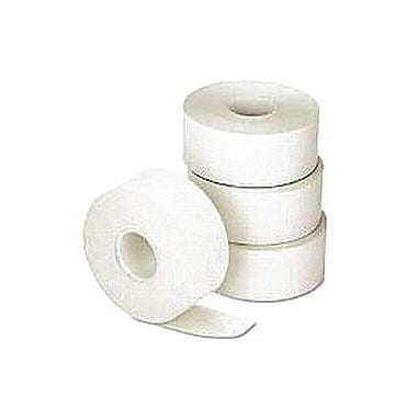 Wasp® Receipt Paper, 50 Rolls/Case (K02982)