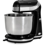 StoreBound Dash™ Go 250 W Everyday Petite Stand Mixers