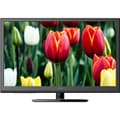 Seiki™ 22in. 1080p 60Hz LED HDTV With 1 HDMI, Black