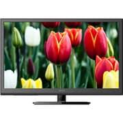 Seiki™ 22 1080p 60Hz LED HDTV With 1 HDMI, Black