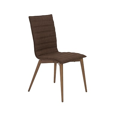Euro Style™ Yoland Fabric Side Chairs