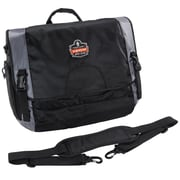 Ergodyne Arsenal Laptop Messenger Bag