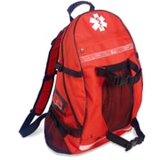Ergodyne Arsenal 5243 Backpack Trauma Bag; Orange