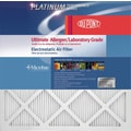 DuPont ProClear Maximum Allergen Electrostatic Air Filter; 20'' x 25''