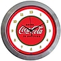 Neonetics Drinks 15'' Coca Cola 1910 Classic Wall