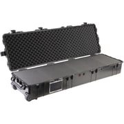 Pelican Products Long Case