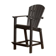 Little Cottage Company Classic Dining Arm Chair; White