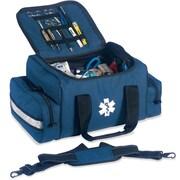Ergodyne Arsenal 5210 Large Trauma Bag; Blue