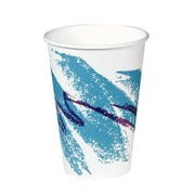 Solo Cups Paper Vending Hot Cups