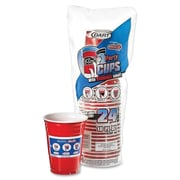 Dart Container Corp. Cups (Set of 24)