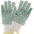 Wells Lamont Whizard  Slipguard  Size Small Heavy Duty Glove Pair