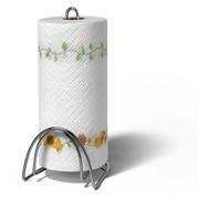 Spectrum Diversified St. Louis Paper Towel Holder