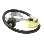 Mr. Heater 22'' Replacement Propane BBQ Hose and Regulator Assembly