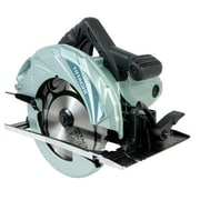 Hitachi 7.25'' Blade Diameter Circular Saw with Brake