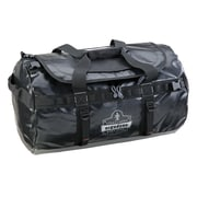 Ergodyne Arsenal GB5030 Water Resistant Duffel Bag; Small