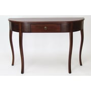 Wayborn Entry Way Console Table