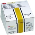 3M Adhesive-Channel Bonding & Sidelite Black