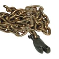 Blackhawk 15 Chain W/Hook