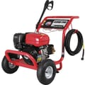 All Power America 3200 PSI Gas Pressure Washer