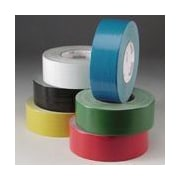 Nashua Adhesives 2'' X 60 Yard Yellow Duct Tape