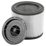 Shop-Vac Ultra-Web Cartridge Filter for Full Size Vacs