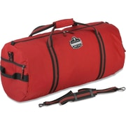 Ergodyne Arsenal 5020L Duffel Bag; Red