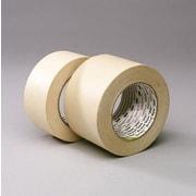 3M X 55M 200 Paper Tape