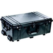 Pelican Products Watertight Case