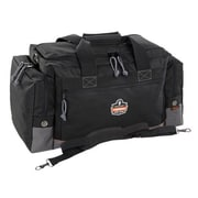 Ergodyne Arsenal General Duty Gear Bag; Medium
