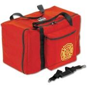 Ergodyne Arsenal  5005P Large F&R Gear Bag