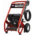 All Power America 2400 PSI Gas Pressure Washer