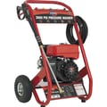 All Power America 3000 PSI Gas Pressure Washer