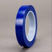3M Plastic Tape 1/8'''' Blue #471