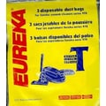Eureka Type T Disposable Dust Bag