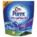 DIAL PROFESSIONAL Ultra Packs Laundry Detergent