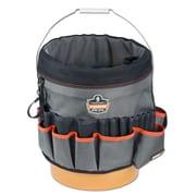 Ergodyne Arsenal 35-Pocket Bucket Organizer