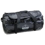 Ergodyne Arsenal GB5030 Water Resistant Duffel Bag; Medium