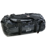 Ergodyne Arsenal GB5030 Water Resistant Duffel Bag; Large