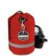 Ergodyne Arsenal 5080 SCBA Mask Bag; Small