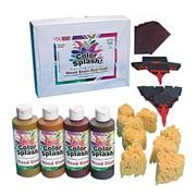 Color Splash® 8 oz. Wood Stain Easy Pack