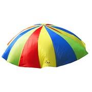 S&S® 20' Parachute