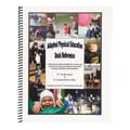 S&S® Adapted Physical Education Book