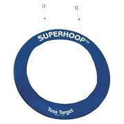 S&S® Super Hoop Toss Target