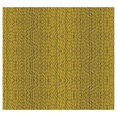 Nature's Choice Yarn, Olive