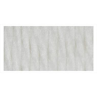 Beehive Baby Chunky Yarn, Wider White