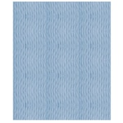 Beehive Baby Chunky Yarn, Billowy Blue