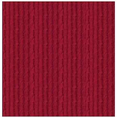 Roving Yarn, Cherry